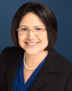 Margarita Arroyo Program Manager