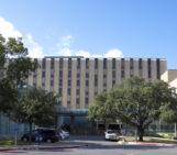 Seton Medical Center Austin Earns Top Hospital Ranking for Central Texas